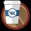 VK Coffee